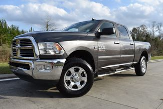 2016 Ram 2500 Big Horn in Walker, LA 70785