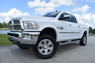 2016 Ram 2500 Laramie in Walker, LA 70785
