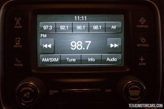 2016 Ram 3500 Tradesman DRW 4X4 in Addison Texas, 75001