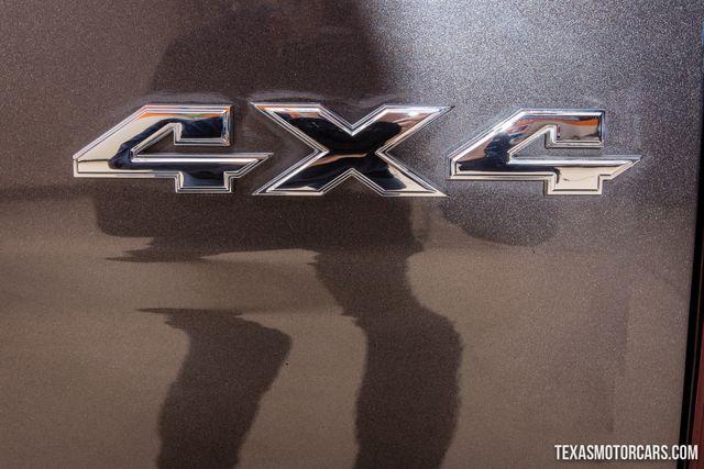 2016 Ram 3500 Tradesman 4X4 Dually in Addison, Texas 75001