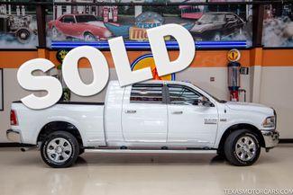 Used 4x4 Trucks Dallas TX | Texas Motorcars | Used Ford 4x4