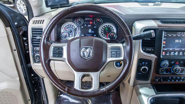 2016 Ram 3500 Laramie SRW 4x4 in Addison, Texas 75001