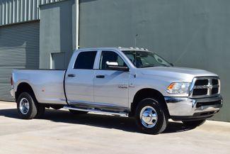 2016 Ram 3500 Tradesman | Arlington, TX | Lone Star Auto Brokers, LLC-[ 2 ]