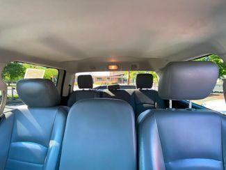 2016 Ram 3500 Tradesman  city NC  Palace Auto Sales   in Charlotte, NC