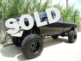 2016 Ram 3500 Tradesman Corpus Christi, Texas