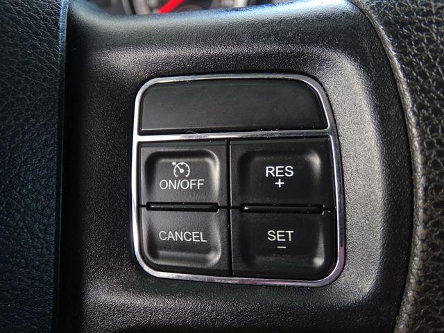 2016 Ram 3500 Cab/Chassis Tradesman 6.4L Corpus Christi, Texas 28