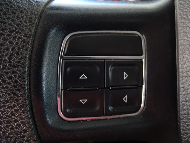 2016 Ram 3500 Cab/Chassis Tradesman 6.4L Corpus Christi, Texas 27