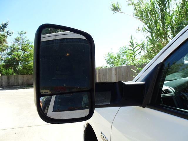 2016 Ram 3500 Cab/Chassis Tradesman 6.4L Corpus Christi, Texas 9