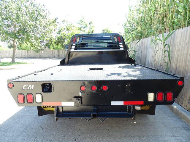 2016 Ram 3500 Tradesman 6.4L Corpus Christi, Texas 7