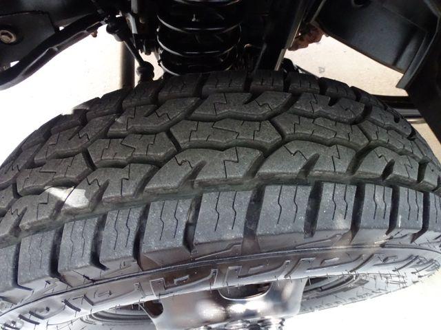 2016 Ram 3500 Cab/Chassis Tradesman 6.4L Corpus Christi, Texas 12