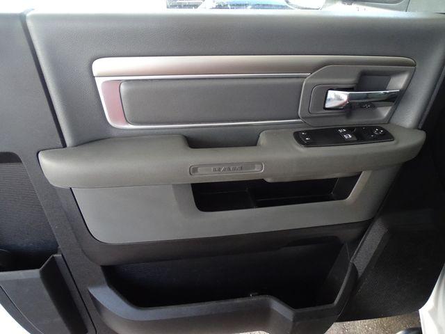 2016 Ram 3500 Cab/Chassis Tradesman 6.4L Corpus Christi, Texas 17