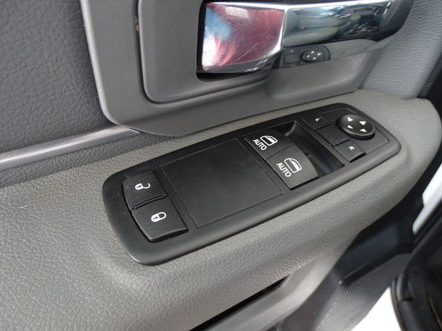 2016 Ram 3500 Cab/Chassis Tradesman 6.4L Corpus Christi, Texas 18