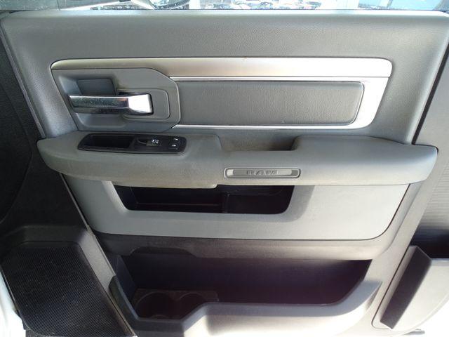 2016 Ram 3500 Cab/Chassis Tradesman 6.4L Corpus Christi, Texas 21