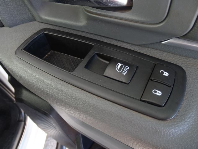 2016 Ram 3500 Cab/Chassis Tradesman 6.4L Corpus Christi, Texas 22