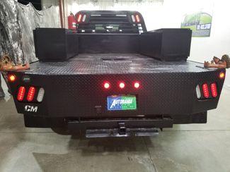 2016 Ram 3500 Tradesman  Flat Bed  Cummins  4x4  Dickinson ND  AutoRama Auto Sales  in Dickinson, ND