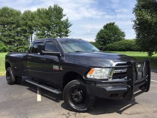 2016 Dodge Ram 3500 Tradesman in Leesburg, Virginia 20175