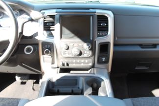 2016 Ram 3500 Big Horn Crew Cab 4X4 LWB Diesel price - Used Cars Memphis - Hallum Motors citystatezip  in Marion, Arkansas