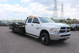2016 Ram 3500 Tradesman in Memphis, Tennessee 38115