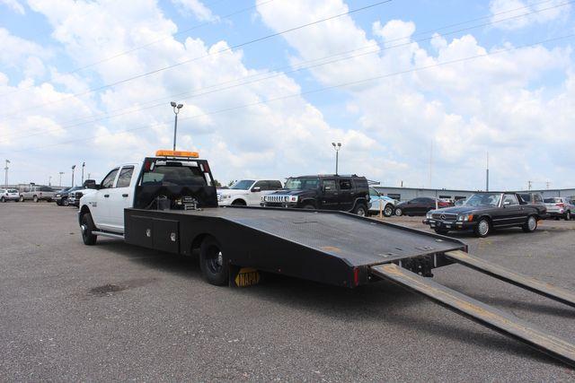 2016 Ram 3500 Tradesman in Memphis, Tennessee 38115