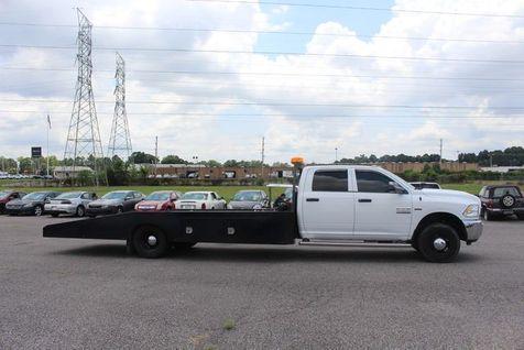 2016 Ram 3500 Tradesman | Memphis, TN | Mt Moriah Truck Center in Memphis, TN