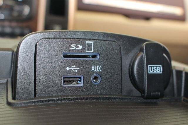 "2016 Ram 3500 Longhorn Mega Cab 4x4 - LIFTED - 22.5"" WHEELS! Mooresville , NC 45"