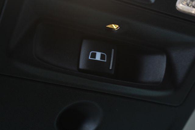 "2016 Ram 3500 Longhorn Mega Cab 4x4 - LIFTED - 22.5"" WHEELS! Mooresville , NC 46"