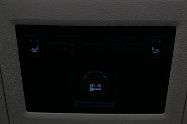 "2016 Ram 3500 Longhorn Mega Cab 4x4 - LIFTED - 22.5"" WHEELS! Mooresville , NC 47"