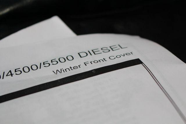 "2016 Ram 3500 Longhorn Mega Cab 4x4 - LIFTED - 22.5"" WHEELS! Mooresville , NC 59"
