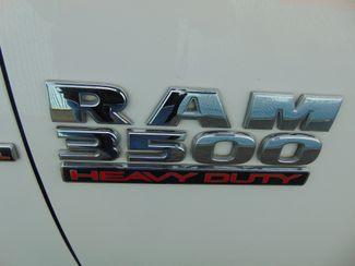 2016 Ram 3500 SLT Nephi, Utah 20