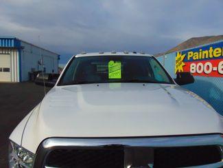 2016 Ram 3500 SLT Nephi, Utah 11