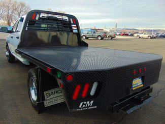 2016 Ram 3500 SLT Nephi, Utah 15