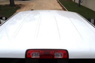 2016 Ram 3500 SRW Tradesman Crew Cab 4X4 6.7L Cummins Diesel 6 Speed Manual Sealy, Texas 16