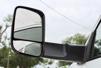 2016 Ram 3500 SRW Tradesman Crew Cab 4X4 6.7L Cummins Diesel 6 Speed Manual Sealy, Texas 21