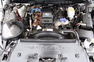 2016 Ram 3500 SRW Tradesman Crew Cab 4X4 6.7L Cummins Diesel 6 Speed Manual Sealy, Texas 26