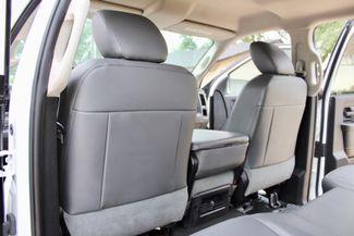2016 Ram 3500 SRW Tradesman Crew Cab 4X4 6.7L Cummins Diesel 6 Speed Manual Sealy, Texas 34