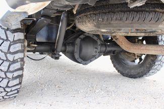 2016 Ram 3500 SRW Tradesman Crew Cab 4X4 6.7L Cummins Diesel 6 Speed Manual Sealy, Texas 28