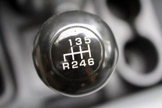 2016 Ram 3500 SRW Tradesman Crew Cab 4X4 6.7L Cummins Diesel 6 Speed Manual Sealy, Texas 61