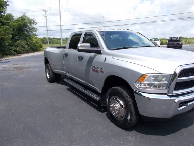2016 Ram 3500 Tradesman Shelbyville, TN 9
