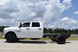 2016 Ram 3500 Tradesman Walker, Louisiana 8