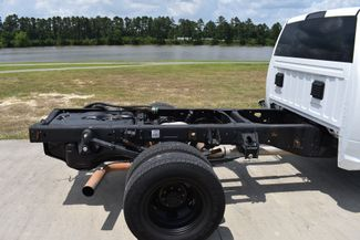 2016 Ram 3500 Tradesman Walker, Louisiana 3