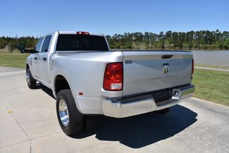 2016 Ram 3500 Tradesman Walker, Louisiana 7