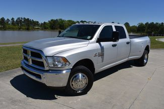 2016 Ram 3500 Tradesman Walker, Louisiana 5