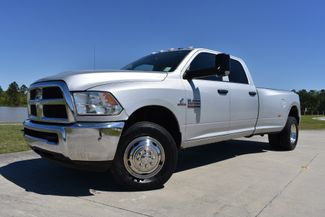 2016 Ram 3500 Tradesman Walker, Louisiana 4