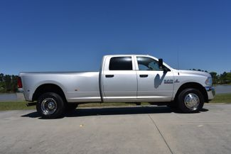 2016 Ram 3500 Tradesman Walker, Louisiana 2