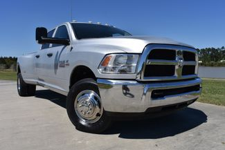 2016 Ram 3500 Tradesman Walker, Louisiana