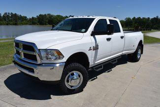 2016 Ram 3500 Tradesman Walker, Louisiana 5