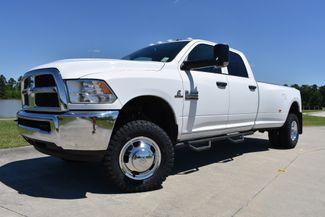 2016 Ram 3500 Tradesman Walker, Louisiana 4