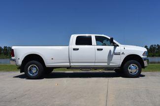 2016 Ram 3500 Tradesman Walker, Louisiana 2