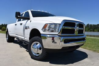 2016 Ram 3500 Tradesman Walker, Louisiana