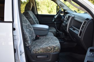 2016 Ram 3500 Tradesman Walker, Louisiana 16